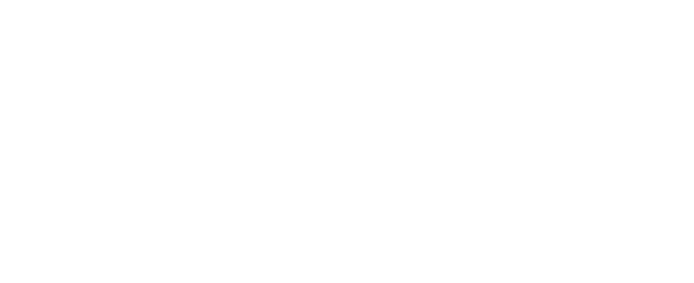 SMA Public Sales and Services logo